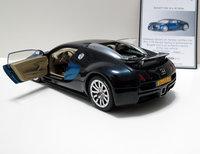 Click image for larger version  Name:bugatti-veyron-03.jpg Views:45 Size:241.0 KB ID:3180206