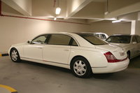 Click image for larger version  Name:800px-White_maybach_62.jpg Views:229 Size:48.8 KB ID:737804