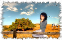 Click image for larger version  Name:Sandra 1.jpg Views:249 Size:247.9 KB ID:863633