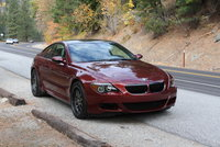 Click image for larger version  Name:Fall drive 2.jpg Views:395 Size:614.7 KB ID:2392896