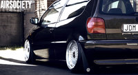 Click image for larger version  Name:vw-polo-mk4-gti-bagged-air-ride-suspension-bbs-rs-006.jpg Views:59 Size:484.1 KB ID:2525652