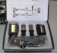 Click image for larger version  Name:kit xenon h4 bixenon 6000k balast slim.JPG Views:76 Size:316.3 KB ID:2716409