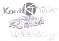 Click image for larger version  Name:K-T Kallendrinon.JPG Views:120 Size:180.5 KB ID:1050946