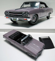 Click image for larger version  Name:chevy-malibuss-01.jpg Views:47 Size:283.4 KB ID:3180201