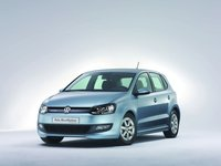 Click image for larger version  Name:volkswagen-polo-bluemotion-concept-car.jpg Views:2221 Size:544.4 KB ID:815527