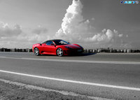Click image for larger version  Name:Ferrari F430 3.jpg Views:87 Size:310.6 KB ID:399223