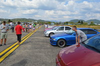 Click image for larger version  Name:DSC_0741.JPG Views:56 Size:1.51 MB ID:2846437