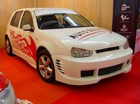 Click image for larger version  Name:normal_istanbul-tuning-show-2006-3781.jpg Views:546 Size:38.0 KB ID:142875