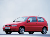 Click image for larger version  Name:Volkswagen-Polo_GTI_1999_1600x1200_wallpaper_04l.jpg Views:27 Size:258.8 KB ID:2956410