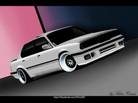 Click image for larger version  Name:bmw e30 9.jpg Views:34 Size:859.3 KB ID:2832879