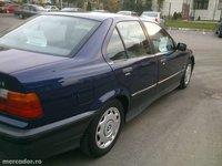 Click image for larger version  Name:15324941_4_644x461_bmw-318i-auto-moto-si-ambarcatiuni.jpg Views:106 Size:29.1 KB ID:2864199
