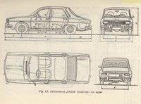 Click image for larger version  Name:Renault%2012%20Sedan%20(Dacia%201300%20Berlina%20lux%20super).jpg Views:216 Size:132.9 KB ID:373643