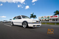 Click image for larger version  Name:Golf MK III - 2.jpg Views:39 Size:2.58 MB ID:2806658