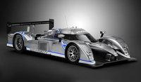 Click image for larger version  Name:peugeot-909-hy-hybrid-diesel.jpg Views:31 Size:31.8 KB ID:1593367