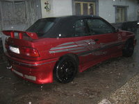 Click image for larger version  Name:ford cabrio (2).jpg Views:31 Size:2.32 MB ID:1886789