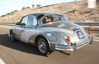 Click image for larger version  Name:Jag mark 2! FLY.jpg Views:99 Size:4.42 MB ID:937940