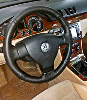 Click image for larger version  Name:Volkswagen Passat 2006.jpg Views:9 Size:4.60 MB ID:3189083