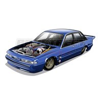 Click image for larger version  Name:holden4t.jpg Views:39 Size:821.8 KB ID:2792369