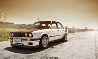 Click image for larger version  Name:e30cip1.jpg Views:269 Size:1.37 MB ID:2471054