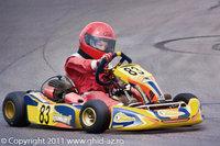 Click image for larger version  Name:Karting-3.jpg Views:61 Size:711.3 KB ID:2087507