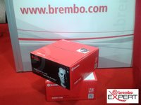 Click image for larger version  Name:brembo com expert.jpg Views:26 Size:149.0 KB ID:2794865
