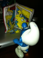 Click image for larger version  Name:Smurfs2_resize.JPG Views:44 Size:128.8 KB ID:2131008