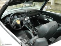 Click image for larger version  Name:FIAT_BARCHETTA-9.jpg Views:164 Size:153.4 KB ID:2747956