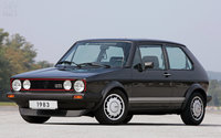Click image for larger version  Name:_origin_Vw-Golf-Mk1-4.jpg Views:19 Size:399.9 KB ID:2806655