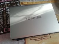 Click image for larger version  Name:toshiba (1).jpg Views:13 Size:84.9 KB ID:3142227