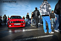 Click image for larger version  Name:DSC_6367.jpg Views:124 Size:559.7 KB ID:1220261