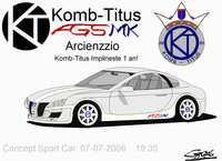 Click image for larger version  Name:K-T  AGS MK Arcienzzio.jpg Views:106 Size:190.8 KB ID:910967