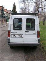 Click image for larger version  Name:Renault_Rapid_-_back.jpg Views:19 Size:422.6 KB ID:2424341