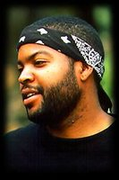 Click image for larger version  Name:ice_cube_a.k.a._darius_stone_177.jpg Views:731 Size:7.9 KB ID:26237