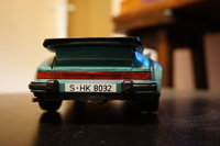 Click image for larger version  Name:porsche.jpg Views:32 Size:81.1 KB ID:2858798