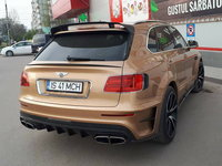 Click image for larger version  Name:Bentley-Bentayga-Mansory-Moldova_1.jpg Views:16 Size:483.6 KB ID:3217875