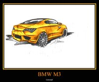 Click image for larger version  Name:concept 2.jpeg Views:73 Size:126.4 KB ID:2325885
