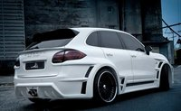 Click image for larger version  Name:ASMA-Design-The-Giant-Porsche-Cayenne-Turbo-tuning-5.jpg Views:28 Size:46.1 KB ID:2888610