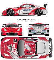 Click image for larger version  Name:350_fairlady_JGTC.jpg Views:179 Size:153.4 KB ID:362259