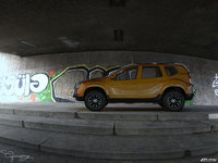 Click image for larger version  Name:Dacia_Duster_Tuning_16_by_cipriany.jpg Views:242 Size:599.9 KB ID:1617039
