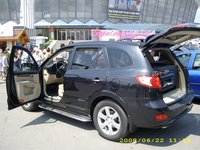 Click image for larger version  Name:IMG_0342.jpg Views:148 Size:368.6 KB ID:1999315