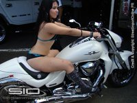 Click image for larger version  Name:2do bling bling Humacao _221_.jpg Views:158 Size:64.9 KB ID:422826