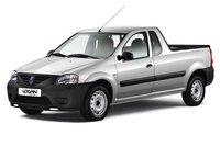 Click image for larger version  Name:voiture-dacia-logan-pick-up.jpg Views:12 Size:283.9 KB ID:2900334