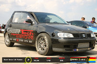 Click image for larger version  Name:ibiza gt3582HTA Tulcea.jpg Views:193 Size:556.1 KB ID:2814597