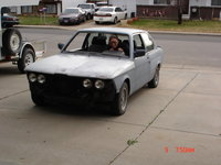 Click image for larger version  Name:1981 BMW 320iS 001.jpg Views:1017 Size:1.81 MB ID:775324