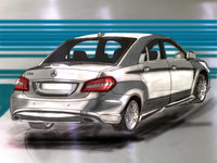 Click image for larger version  Name:mercedes e class.jpg Views:366 Size:2.60 MB ID:1378800