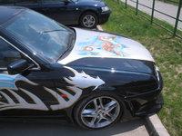 Click image for larger version  Name:Lancia finita 013.jpg Views:69 Size:393.0 KB ID:124627