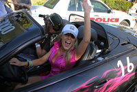 Click image for larger version  Name:Gretchen crosses the finish line! RICH VAN EVERY.jpg Views:166 Size:3.83 MB ID:937927