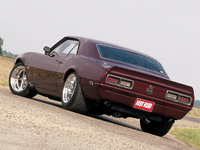 Click image for larger version  Name:hrdp_0202_13_z+1968_chevrolet_camaro_ss+rear.jpg Views:201 Size:65.3 KB ID:982641