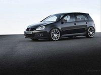 Click image for larger version  Name:VW_golfV_197-1024.jpg Views:270 Size:132.8 KB ID:1242574