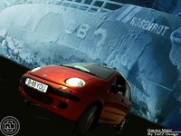 Click image for larger version  Name:Matiz Rammstein.jpg Views:107 Size:512.4 KB ID:418336